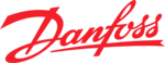 /fileadmin/product_data/_logos/2019/danfoss.png